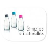 Simples & naturelles