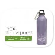 1000 - 1200 ml