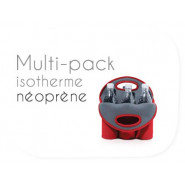 Multi-pack